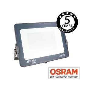foco-proyector-led-150w-osram-a