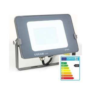 foco-proyector-led-150w-osram-c