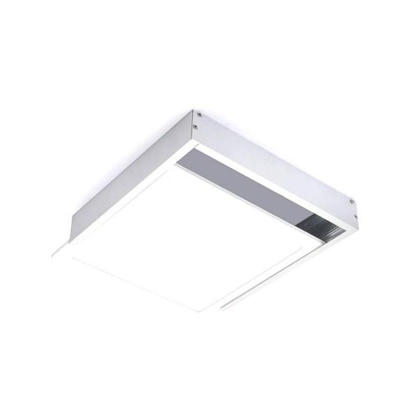 kit-de-superficie-de-panel-60x60-blanco-a