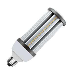 lampara-led-corn-alumbrado-publico-corn-e40-45w