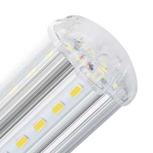 lampara-led-corn-lumbrado-publico-e40-36w-b