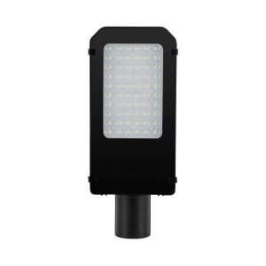 luminaria-led-bsc-plus-50w-b