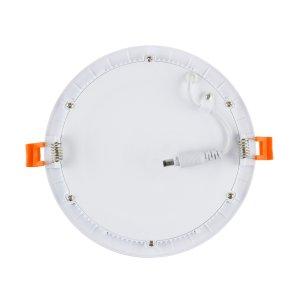 placa-led-circular-superslim-e