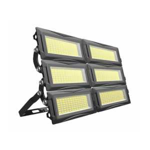 proyector-led-modular-300w