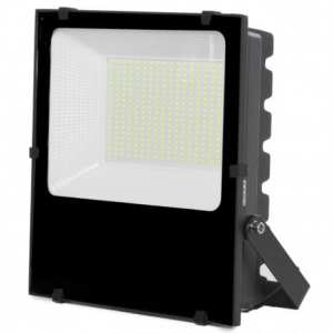 proyector-led-phq