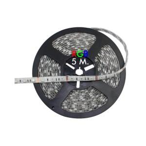 tira-led-rgb-35w-5m-ip20-12v-a