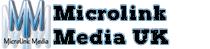 Microlink Media UK