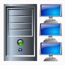 Serveur proxy cache