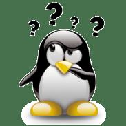 Linux, c'est difficile ?