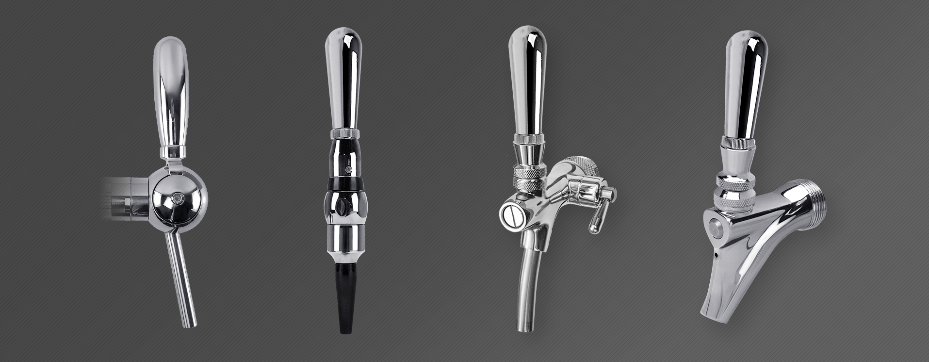 what is the best beer faucet what to