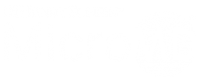 logo-reversed-300x121-no-tagline