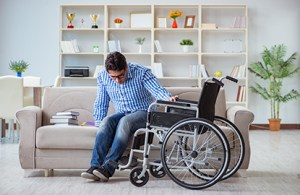 Inclusive healthcare means catering to individuals that have different needs