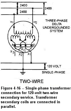 3 Phase Multi Tap Transformer Connection Diagram Wiring - Data ... on 1 phase transformer, 3 phase wiring diagram, 2 phase wiring diagram,