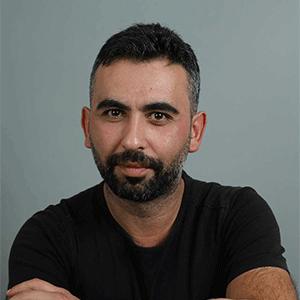 Özkan-Akyaz