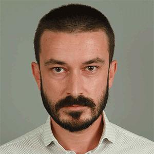 Murat-Böyükada