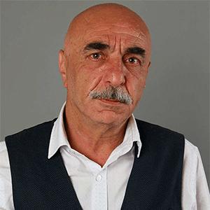 Mustafa-Akın