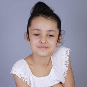elif-naz-profil