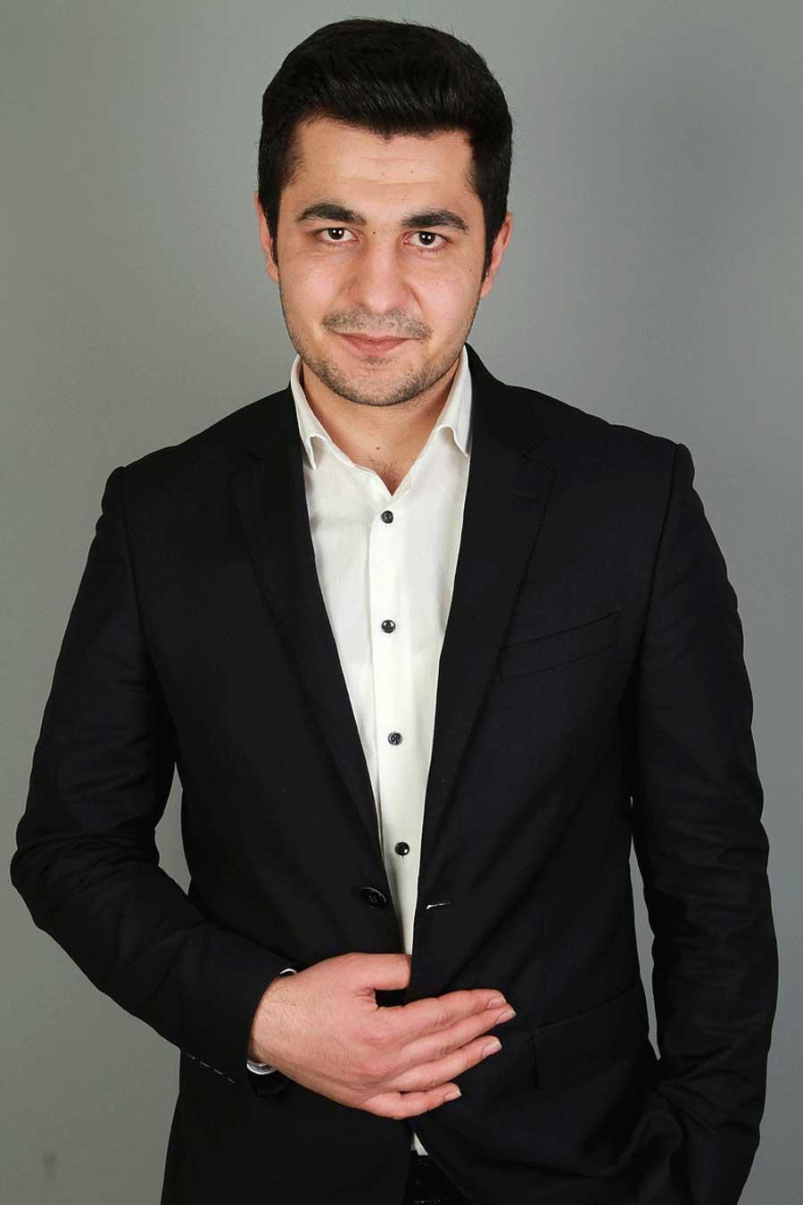 adil-karaca-2759670