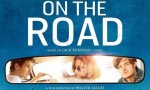on-the-road-movie-poster1