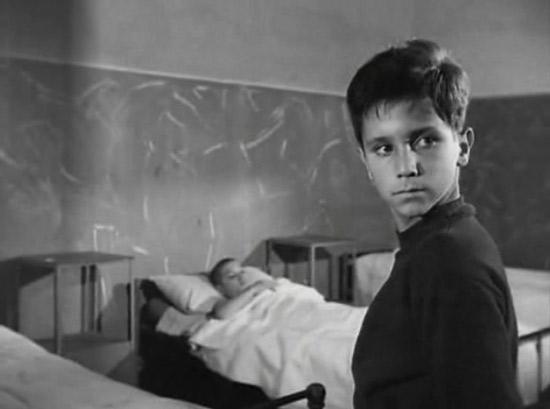 Estrenos: «Favio: crónica de un director», de Alejandro Venturini