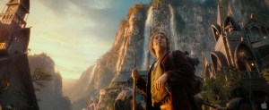 The_Hobbit__An_Unexpected_Journey