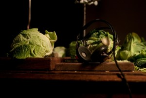 berberian-sound-system-2011-007-vegetables-with-headphones