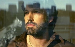 top 10 argo-ben-affleck