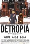 DetropiaPoster