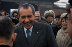 Our_Nixon_Film_still_2