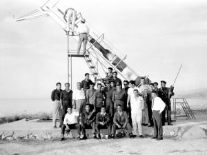 bafici lebanese rocket society