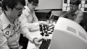 berlin ComputerChess