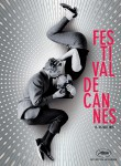 Cannes-2013-Poster