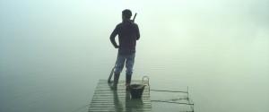 el-verano-de-los-peces-voladores
