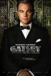 gatsby-poster-leonardo-dicaprio