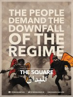 The_Square_Poster
