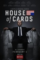 house_of_cards1