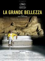la_grande_bellezza_ver2_xlg