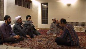 Iranian-documentary-by-Mehran-Tamadon-1-HR