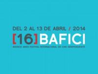 bafici logo 2014