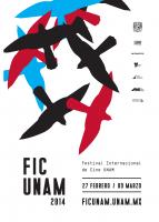 ficunam poster
