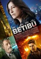 betibu poster