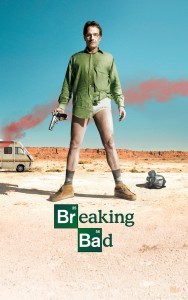 breaking bad Season_1_poster