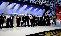 cannes final 1