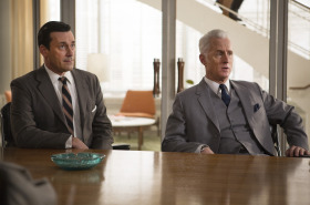 mad-men-season7-episode-6-the-strategy