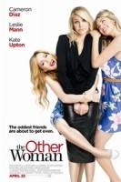 otherwomanposter