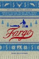 Fargo-key-art