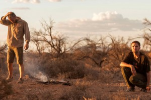 Guy-Pearce-Robert-Pattinson-The-Rover-2