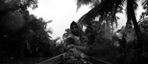 from-what-is-before-lo-nuevo-de-lav-diaz