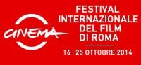 festival_ff_roma_7_7_14