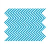 pet-shop-boys-electric-album-cover-2013-400x400